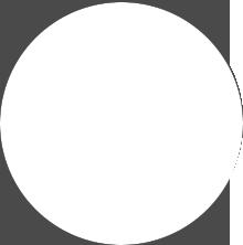 icon_responsive